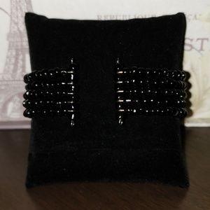 Jewelry - BEADED/SHELL BRACELET